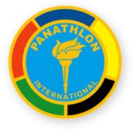 logo_Panathlon