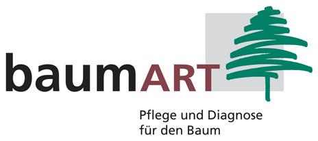 logo_baum_art