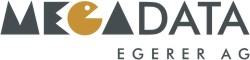 logo_megadata