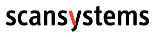 scansystems